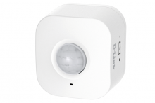 Senzor miscare pentru Casa Inteligenta D-Link